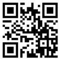 สแกน หรือ กดที่ QRcode เพื่อตอบแบบสำรวจความคิดเห็นต่อเว็บไซต์